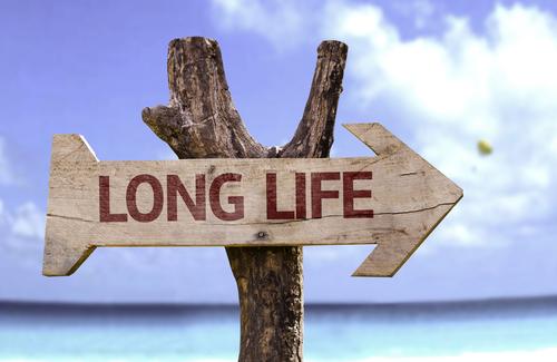 long-life-ipopgr
